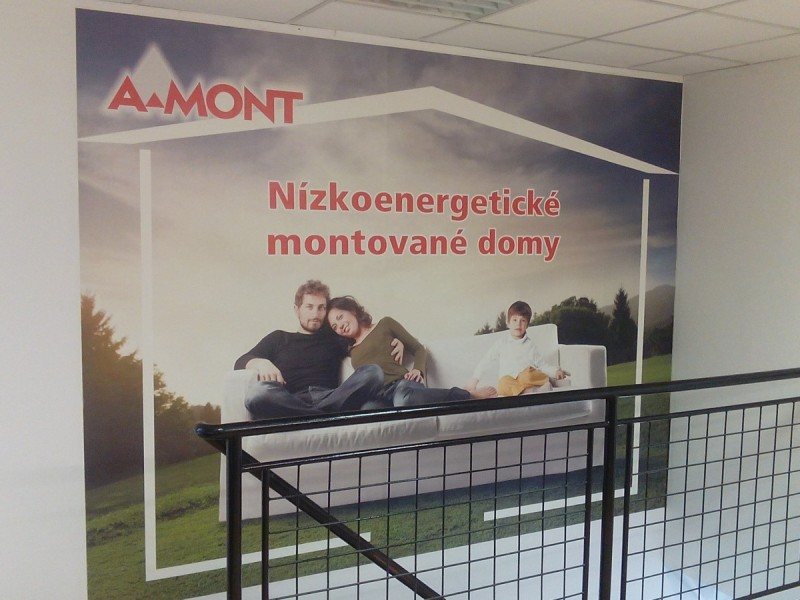 amont_tap1