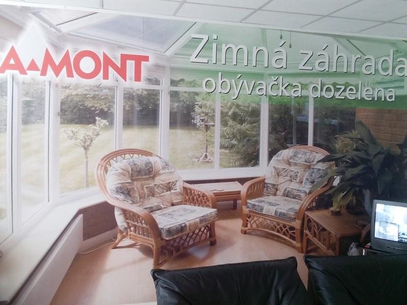 amont_tap2