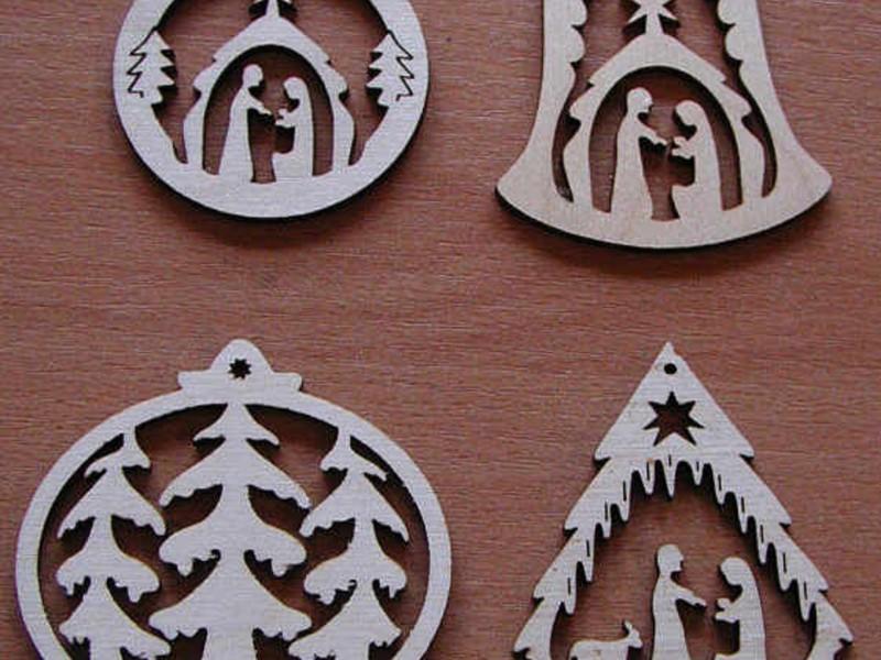 gravírovanie do dreva