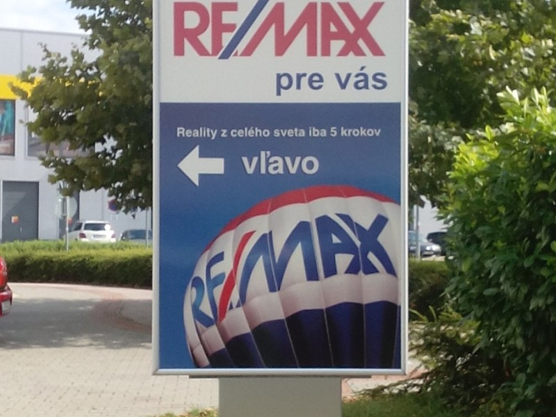 remax_citylight